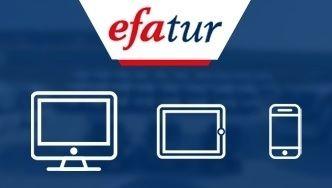 Efatur